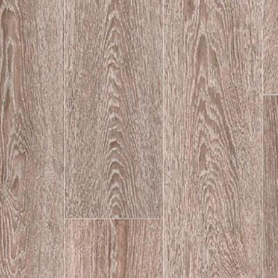 Линолеум Juteks Imperia Indian oak 906D