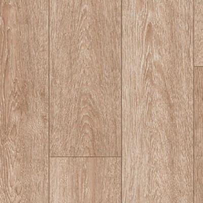 Линолеум Juteks Imperia Indian oak 616M