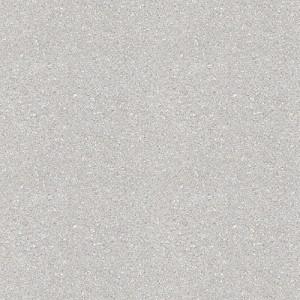 Линолеум Juteks Vector Ares 906M