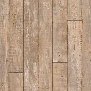 Линолеум Juteks Ultimate Loft Wood 169 M