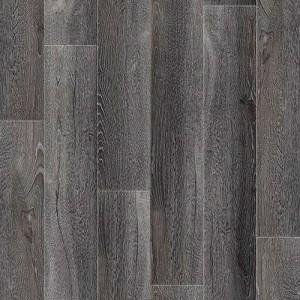 Линолеум Комитекс Лин Печора Рембрандт 623D