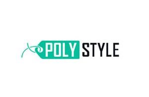 Линолеум Polystyl