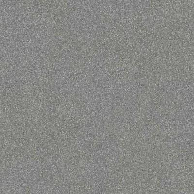 Линолеум Polystyl Pulsar 401