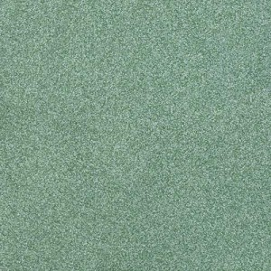 Линолеум Polystyl Pulsar 403