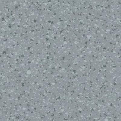 Линолеум Tarkett Hyperion SB Star 2