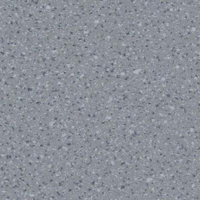 Линолеум Tarkett Hyperion SB Star 3