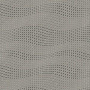 Линолеум Tarkett Illusion 3D Point 3