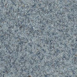 Линолеум Tarkett Moda 121600 Серый
