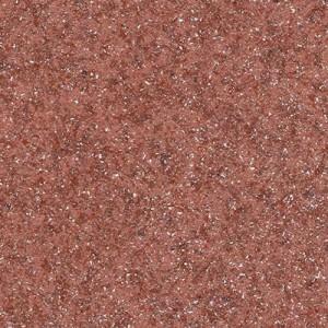 Линолеум Tarkett Moda 121604 Красный