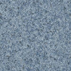 Линолеум Tarkett Moda 121605 Синий