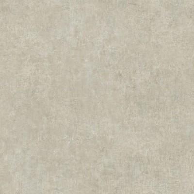 Линолеум Tarkett Acczent PRO Concrete 01