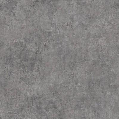 Линолеум Tarkett Acczent PRO Concrete 02