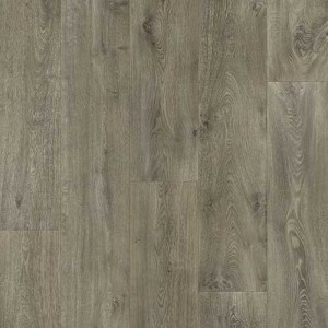 Линолеум BeauFlor Blacktex Texas Oak 979D