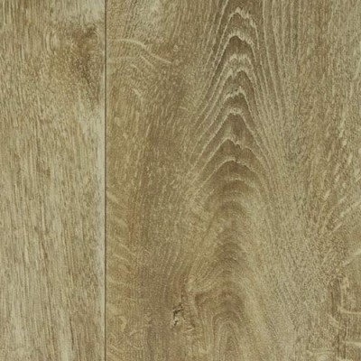 Линолеум BeauFlor Blacktex Texas Oak 136L