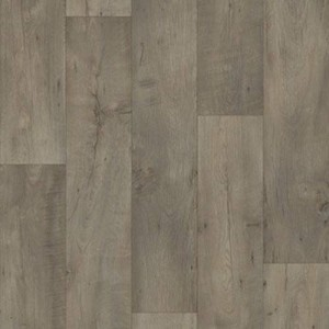 Линолеум BeauFlor Blacktex Valley Oak 939L