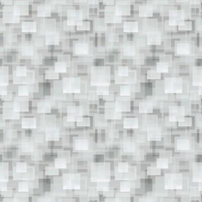 Панели ПВХ Dekostar Стандарт Мильтония квадро 622/2, 2.5 м