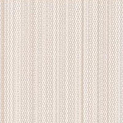 Панели ПВХ Dekostar Стандарт Колор песочный - 235, 2.7 м