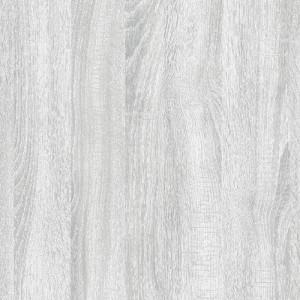 Панели ПВХ Dekostar Стандарт Дуб седой 0126-1, 2.7 м
