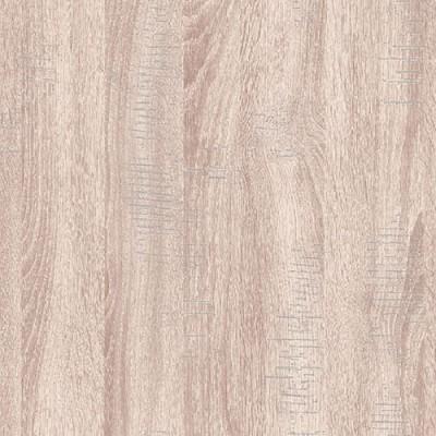 Панели ПВХ Dekostar Стандарт Дуб беленый-0126/2, 2.7 м