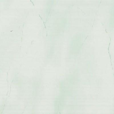 Панели ПВХ Dekostar Стандарт Опал зеленый 34, 2.5 м