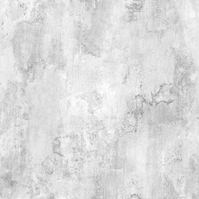 Панели ПВХ Dekostar Стандарт Пионовая нежность фон 651/1, 2.5 м