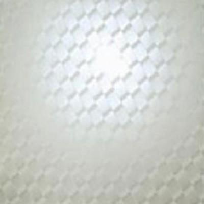 Панели ПВХ Dekostar Стандарт Пирамида 43, 2.5 м