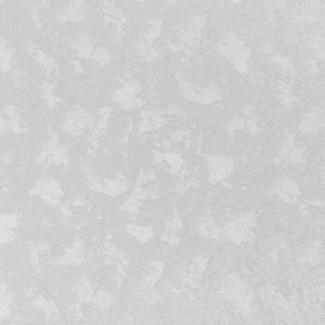 Панели ПВХ Мастер Декор Белое облако