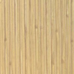 Панели ПВХ Мастер Декор Бамбук