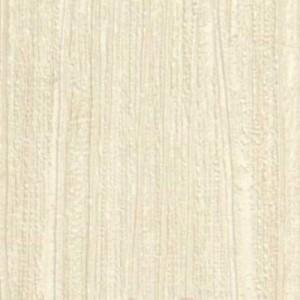 Панели ПВХ Мастер Декор Дуб беленный