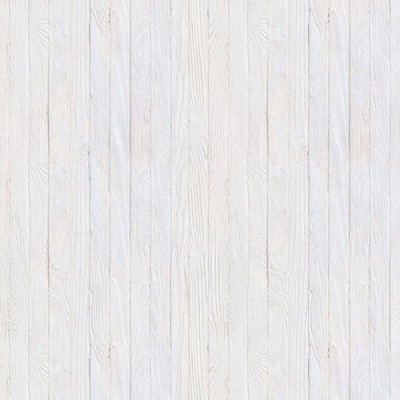 Панели ПВХ Панельпласт Георгины лиловые фон 0165/2