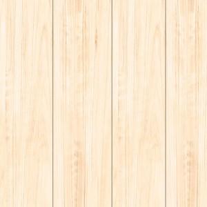 Панели ПВХ Панельпласт Лаванда бежевая фон 505/1 2.5 м