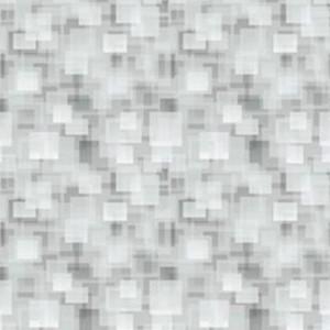 Панели ПВХ Панельпласт Мильтония квадро 622/2