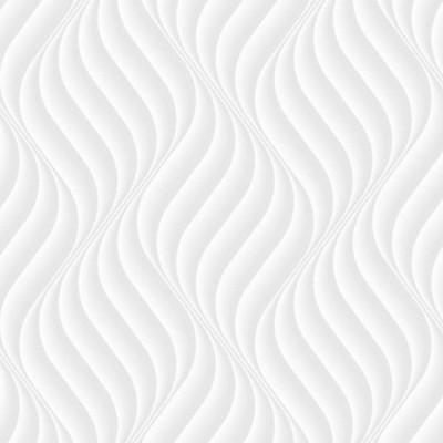 Панели ПВХ Панельпласт Суланжа компонент 633/1 2.7 м