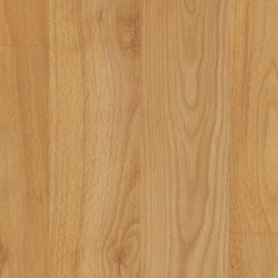 Пробковый пол Egger Cork+ Бук Мондзее Н7908