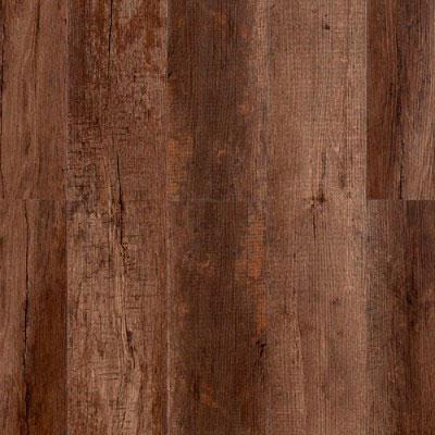 Виниловый пол Vox Viterra American Oak
