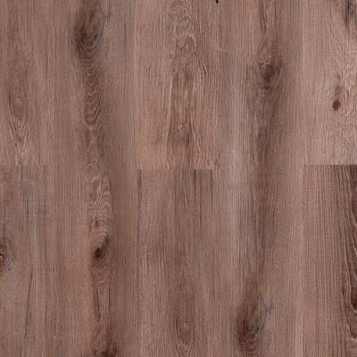 Виниловый пол Vox Viterra Asian Oak