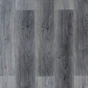 Виниловый пол Vox Viterra Grey Oak