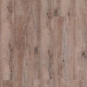 Виниловый пол Vox Viterra Knotty Oak