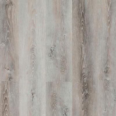Виниловый пол Vox Viterra Light Grey Oak