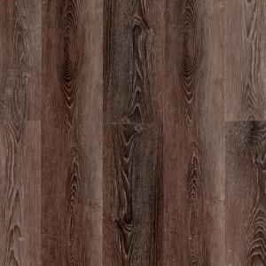 Виниловый пол Vox Viterra River Oak