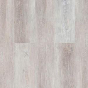 Виниловый пол Vox Viterra White Oak