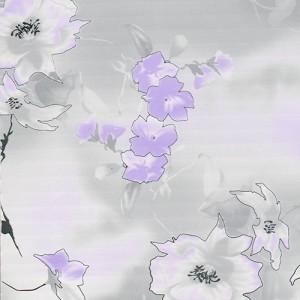 Панели ПВХ Dekostar Магия Сиреневый мираж-148/1, 3.0 м