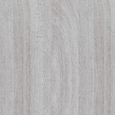 Панели ПВХ Dekostar Стандарт New Дуб беленый, 2.7 м