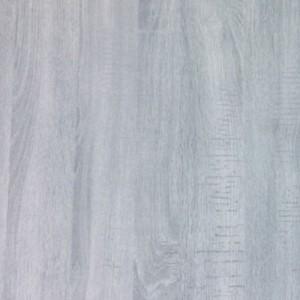 Панели ПВХ Dekostar Стандарт New Дуб седой, 2.7 м