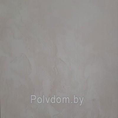 Панели ПВХ Dekostar Стандарт New Фиалка розовая-54/1, 2.5 м