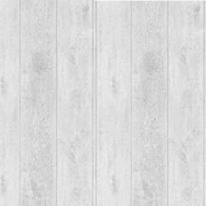 Панели ПВХ Dekostar Стандарт New Горная лаванда-компонент-565/1, 2.5 м