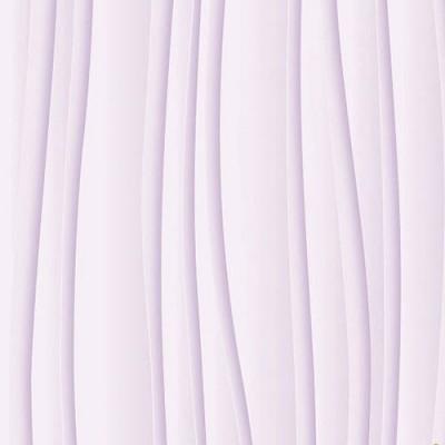Панели ПВХ Dekostar Стандарт New Ирис-2-349, 2.7 м