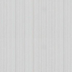 Панели ПВХ Dekostar Стандарт New Колор песочный - 235, 2.7 м