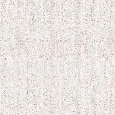 Панели ПВХ Dekostar Стандарт New Морской бриз-компонент-611/1, 2.5 м