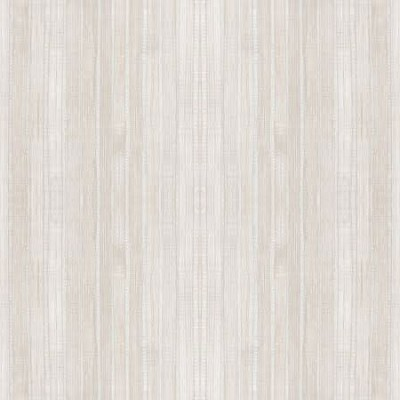 Панели ПВХ Dekostar Стандарт New Палевый бамбук-91/1, 2.5 м